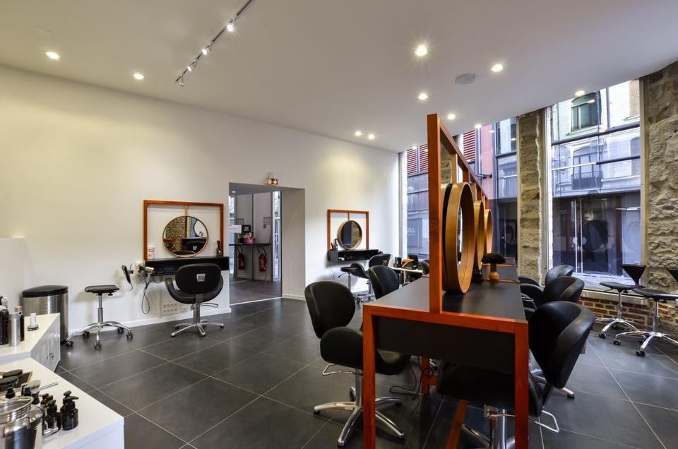 Manon c lille coiffeur - Salon massage chinois lille ...