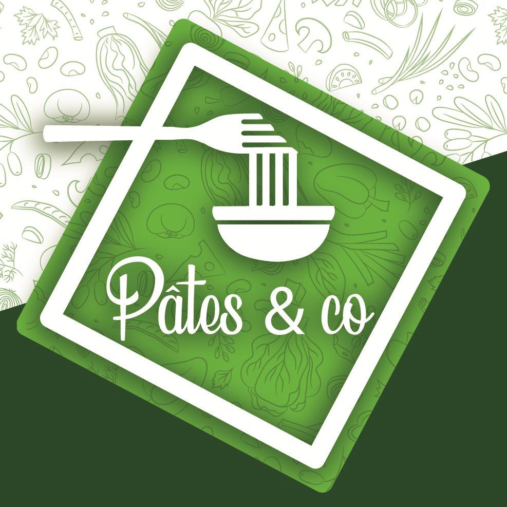 Pâtes & Co