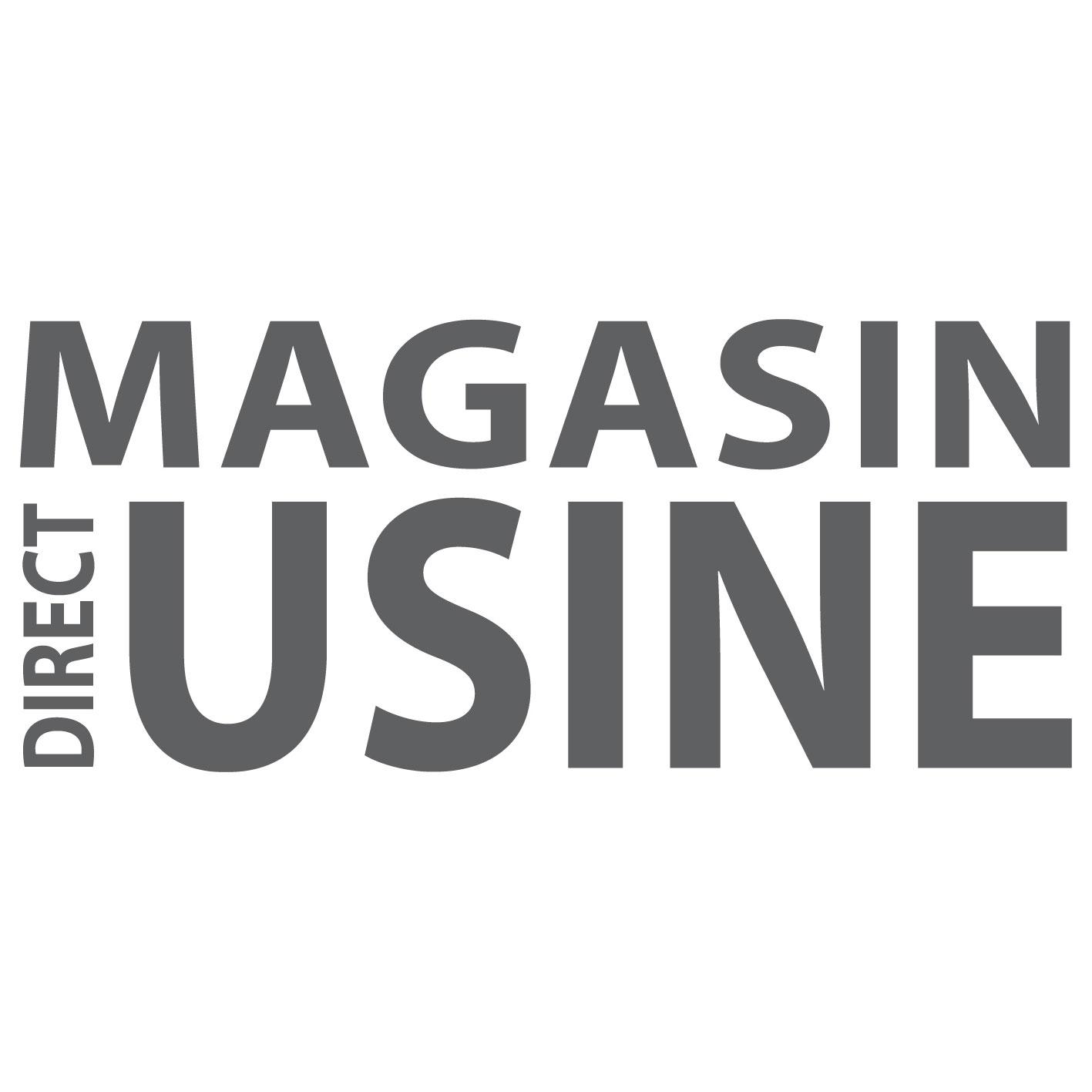 Magasin Direct Usine Sarbec