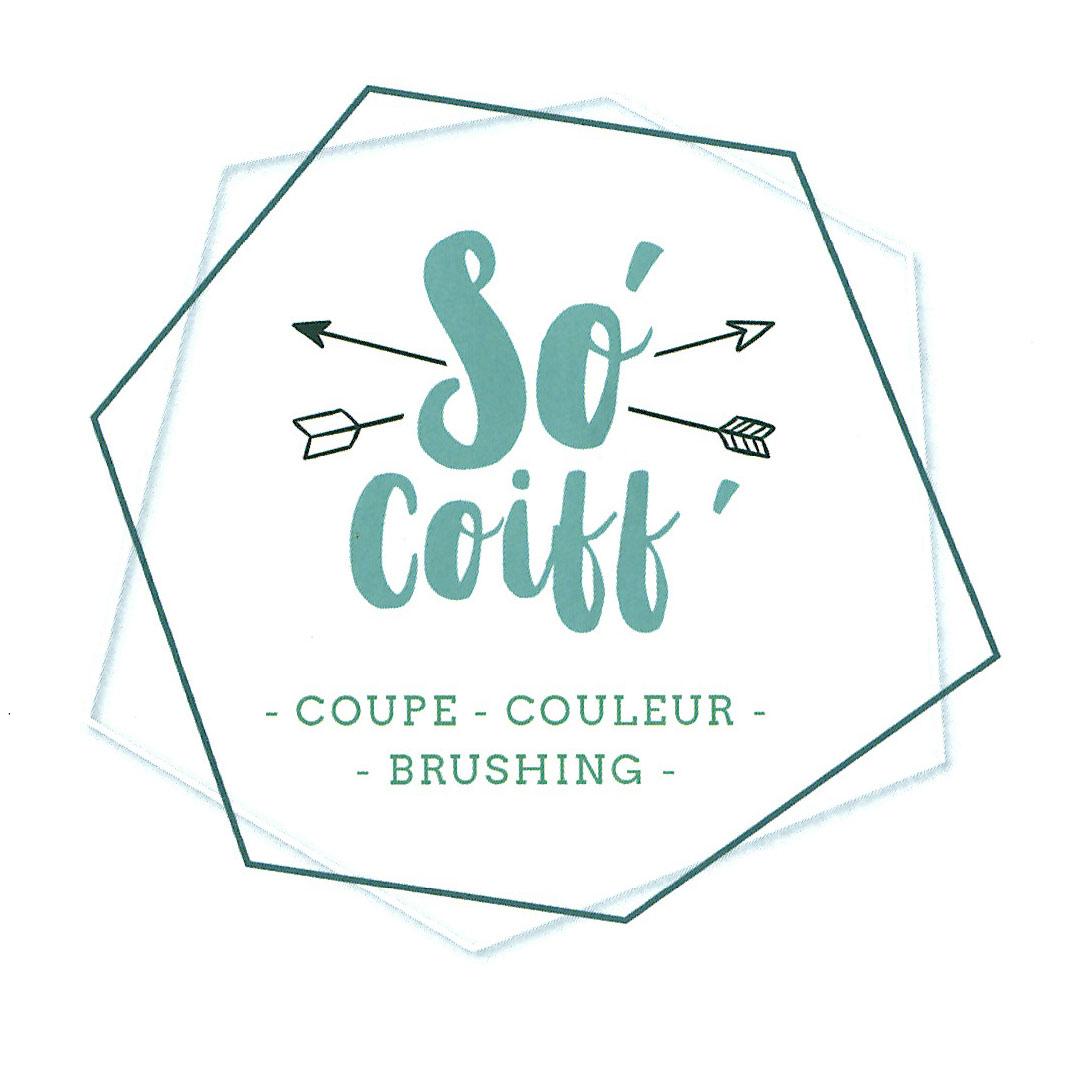 So Coiff