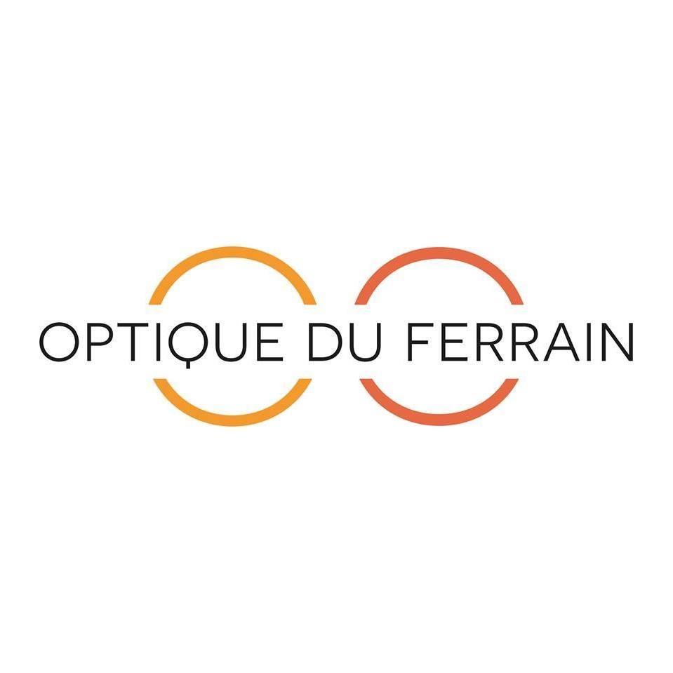 Optique du Ferrain