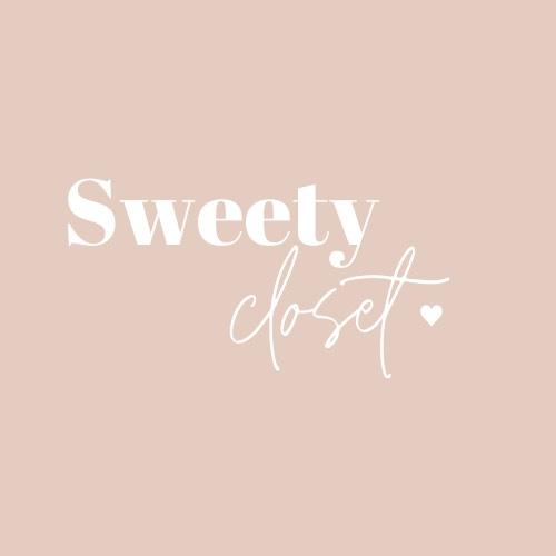 Sweety Closet