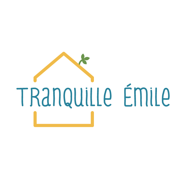 Tranquille Emile